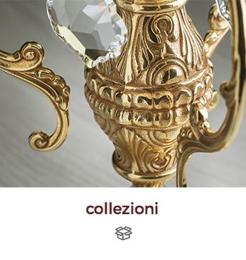 collezioni-web