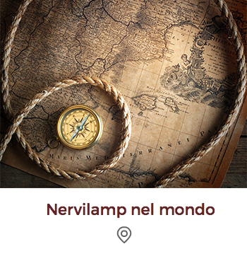 nervilamp_mondo-web