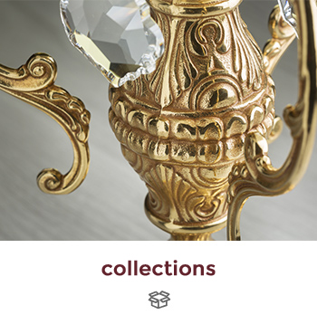 collections-web
