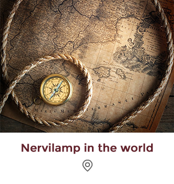 nervilamp_world-web